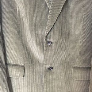 Nautica Suits & Blazers - Men's Nautica corduroy blazer